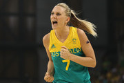 Penny Taylor Photos Photo