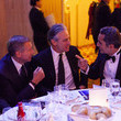 Bassem Youssef Persecuted Journalists Honored in NYC