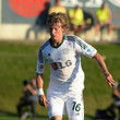 Tin Jedvaj Photos