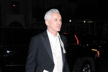 Baz Luhrmann 'China: Through The Looking Glass' Costume Institute Benefit Gala - After Parties