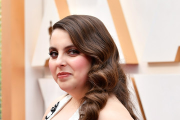 Beanie Feldstein 92nd Annual Academy Awards - Arrivals