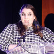 Beanie Feldstein 2020 Athena Film Festival Awards Ceremony At Barnard College