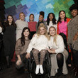 Beanie Feldstein Aerie Celebrates An Evening Of Change With The #AerieREAL Role Models In NYC