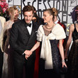 Beatrice Borromeo Rose Ball 2017 To Benefit The Princess Grace Foundation In Monaco