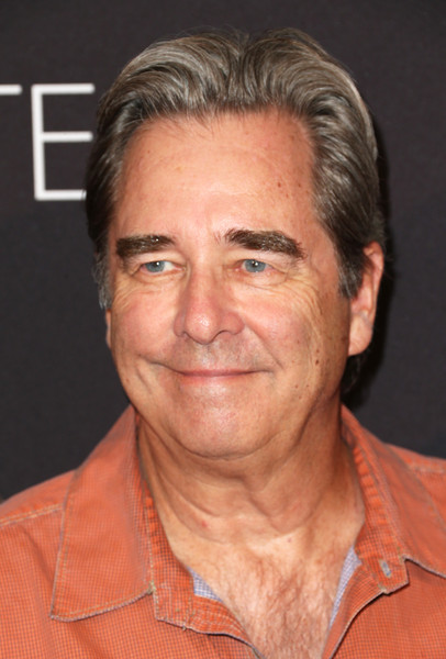 beau bridges bonanza