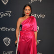 Beau Dunn The 2020 InStyle And Warner Bros. 77th Annual Golden Globe Awards Post-Party - Red Carpet