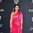 Beau Dunn 21st Annual Warner Bros. And InStyle Golden Globe After Party - Arrivals