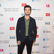 Beau Mirchoff The Creative Coalition's 2018 Television Industry Advocacy Awards - Arrivals