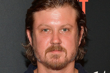 Beau Willimon 2018 LA Film Festival - Screening Of Hulu's 'The First'