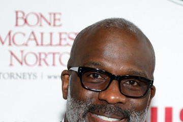 Bebe Winans 4th Annual My Music Matters: A Celebration of Legends Lunch
