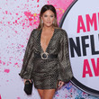 Becca Tilley 2019 American Influencer Awards