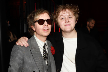 Beck Lewis Capaldi Universal Music Group's 2020 Grammy After Party Presented By Lenovo