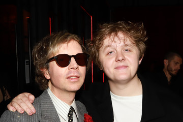 Beck Lewis Capaldi 2020 Getty Entertainment - Social Ready Content