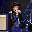 "Beck Pre-GRAMMY Gala and GRAMMY Salute to Industry Icons Honoring Sean ""Diddy"" Combs - Show"