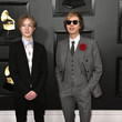 Beck 62nd Annual GRAMMY Awards – Arrivals