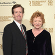 Becky Anne Baker Roundabout Theatre Company 2016 Spring Gala