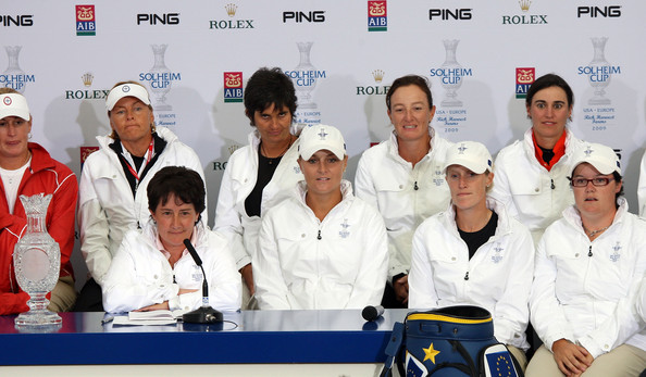 http://www1.pictures.zimbio.com/gi/Becky+Brewerton+Janice+Moodie+Solheim+Cup+CFgUPcO1t61l.jpg
