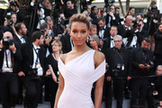 Jasmine Tookes - The Dreamiest Dresses on the 2017 Cannes Red Carpet