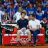 Andy Murray Leon Smith Picture