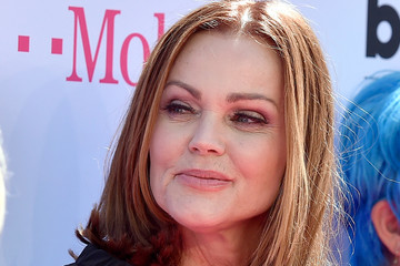 Belinda Carlisle 2016 Billboard Music Awards - Arrivals