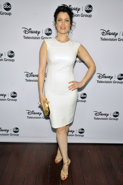 bellamy young pictures   disney abc television group s