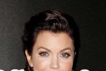 Bellamy Young 9th Hamilton Behind the Camera Awards - Arrivals