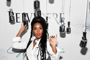 Belvedere and Janelle Monae Present A Beautiful Future: Atlanta