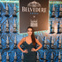 Andi Dorfman Photos - Andi Dorfman attends the Belvedere Vodka Launch of Laolu Senbanjo 2018 Limited Edition bottle during New York Fashion Week at The Whitney Museum Of American Art on September 6, 2018 in New York City. - Belvedere Vodka Launches Laolu Senbanjo 2018 Limited Edition Bottle During New York Fashion Week At Whitney Museum Of American Art