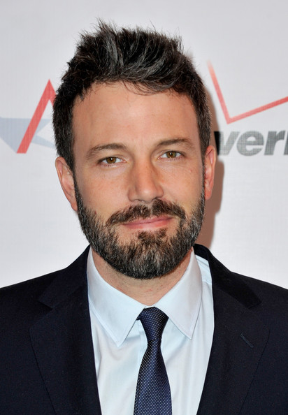 Ben Affleck - 13th Annual AFI Awards - Arrivals