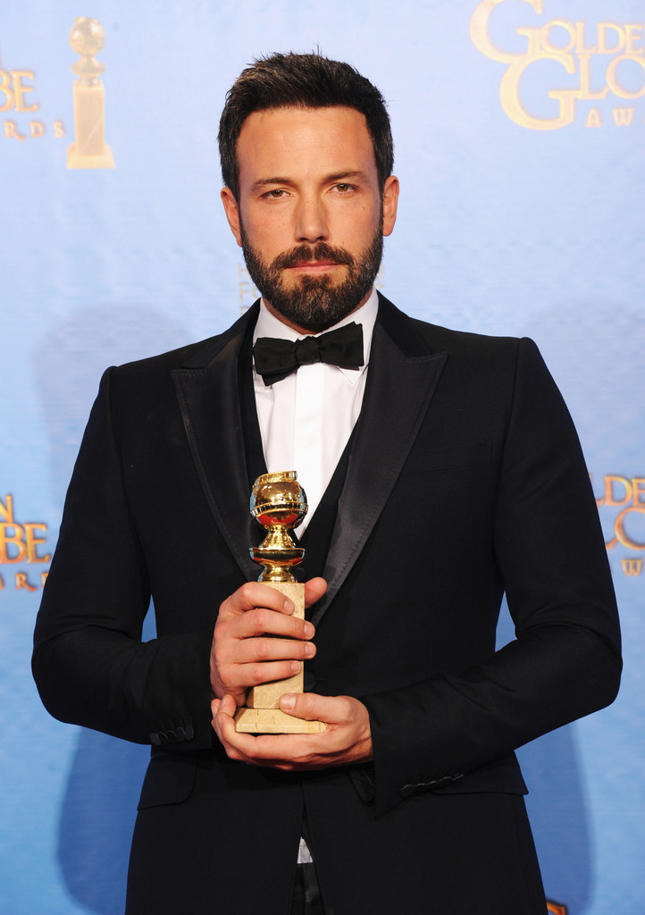 http://www1.pictures.zimbio.com/gi/Ben+Affleck+70th+Annual+Golden+Globe+Awards+bJN4_XsqdqUx.jpg