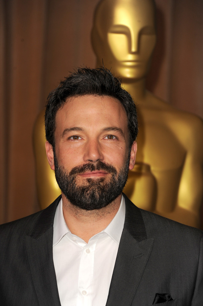 http://www1.pictures.zimbio.com/gi/Ben+Affleck+85th+Academy+Awards+Nominations+iwfnO9wEiIAx.jpg