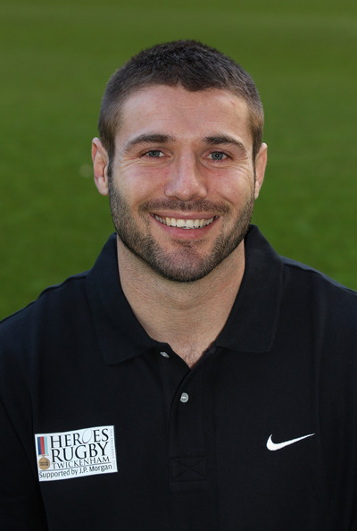 Ben Cohen Net Worth