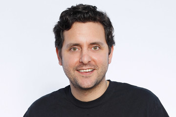 Ben Gleib Portraits At The Ice House Comedy Club