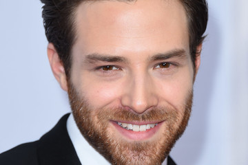 Ben Rappaport 44th International Emmy Awards - Arrivals