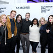 Berenice Eveno The Samsung Studio At Sundance Festival 2016 - Day 2  - 2016 Park City