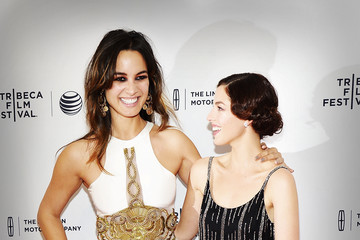 Berenice Marlohe An Alternative View - 2014 Tribeca Film Festival