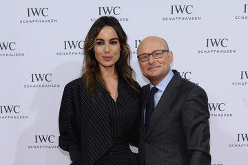 Berenice Marlohe 'For the Love of Cinema' Private Dinner