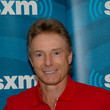 Bernhard Langer SiriusXM Broadcasts From The Masters 2019 - Day 1