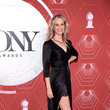 Bess Wohl The 74th Annual Tony Awards - Arrivals