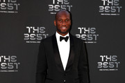Didier Drogba Photos Photo