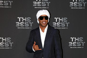 Ronaldinho Photos Photo