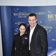 Nathalie Klitschko Best Of Musical - Gala 2010