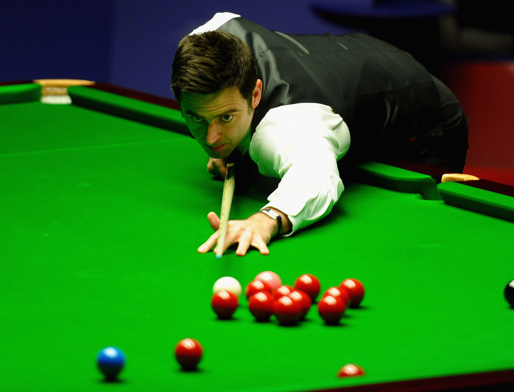 snooker - photo #25