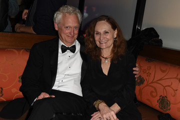 Beth Grant Kodak OSCAR Gala in Los Angeles