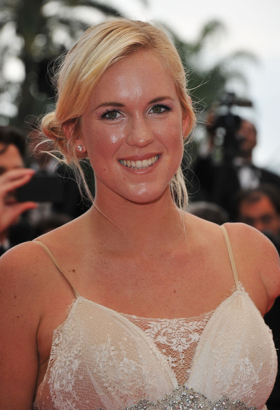 Bethany Hamilton - Images Colection