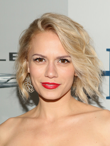 bethany joy lenz fansite