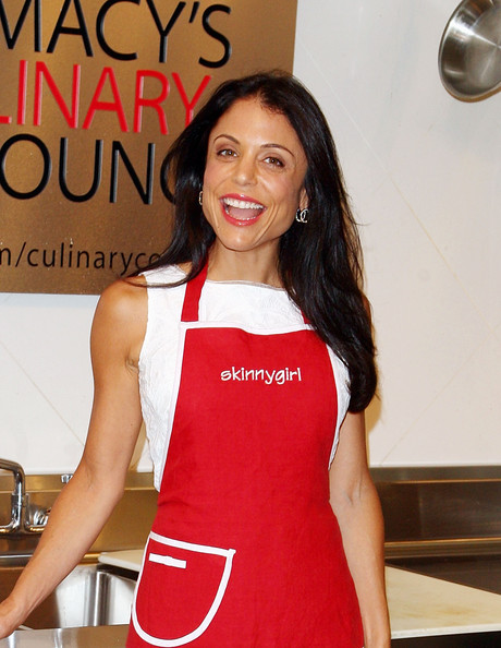 bethenny frankel peta untouched. hot Bethenny Frankel bethenny