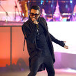 Beto Cuevas 20th Annual Latin GRAMMY Awards - Show