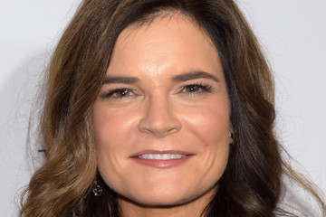 Betsy Brandt ELLE's 6th Annual Women In Television Dinner - Arrivals