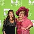 Kathy Najimy Photos